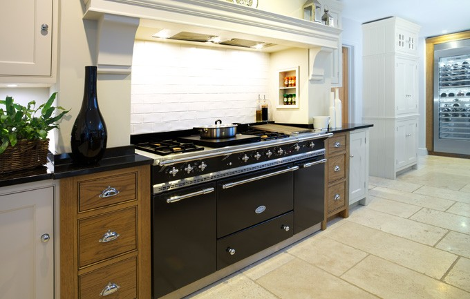felsted-kitchen5