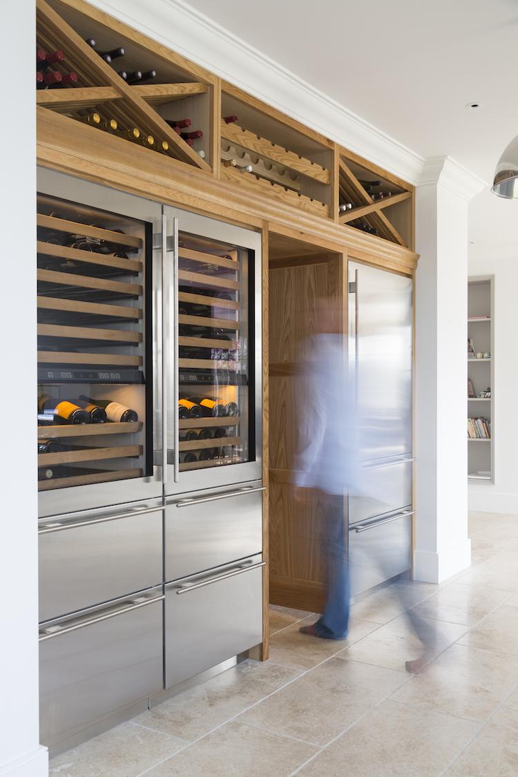 Ashurst House Kitchen 10 low res