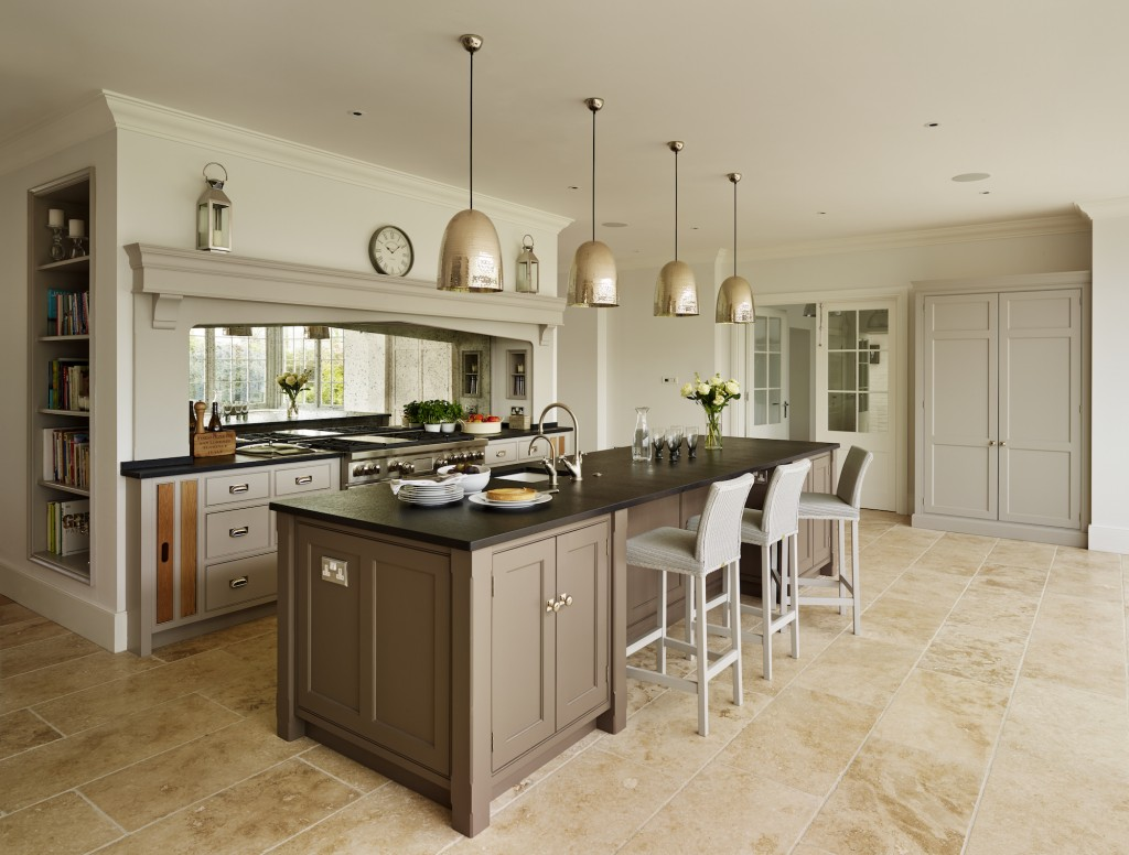 Ashurst-House-Kitchen-High-res-1-1024x776