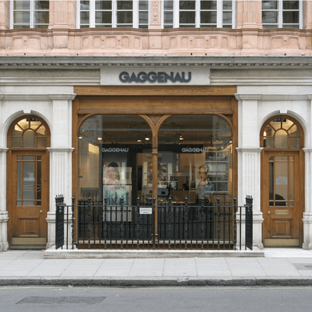Gaggenau London Showroom - Humphrey Munson Blog