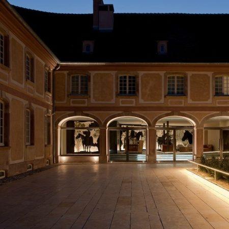 Brasserie les Haras, Strasbourg - Food - Humphrey Munson Blog