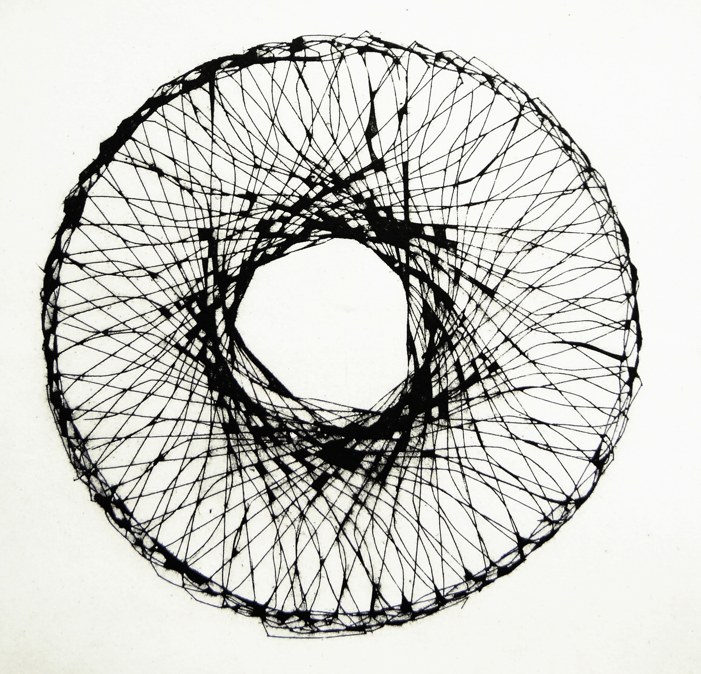 03 Spirograph II