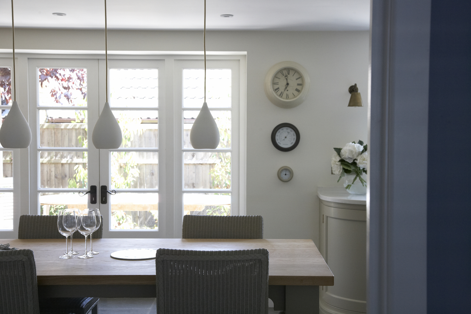 Classic English Cottage Kitchen - Low Res - 16