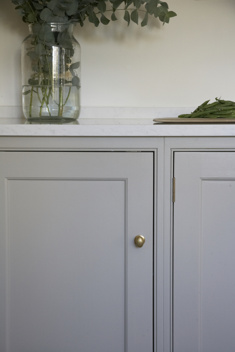 Classic English Cottage Kitchen - Low Res - 27