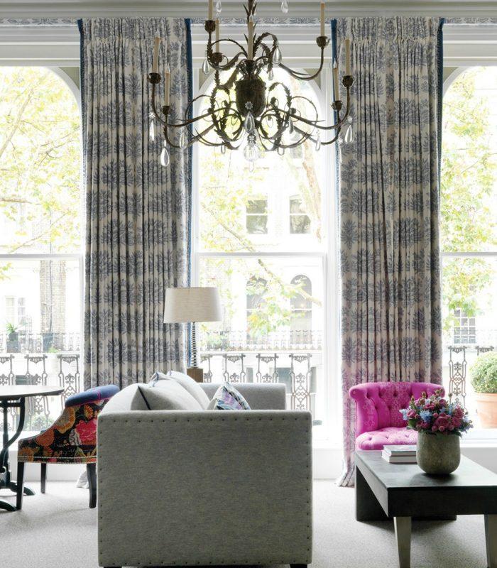 5 Top Interior Design Tips