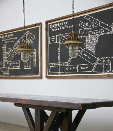 Matthew Cox Antiques - Humphrey Munson Blog