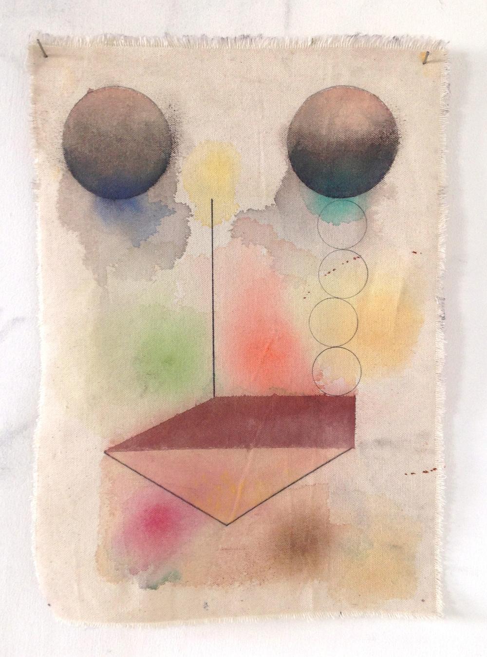 William Stein - Jessica Carlisle Gallery - NYC - Humphrey Munson Blog 'On+Serdica'+39.5x28.5cm