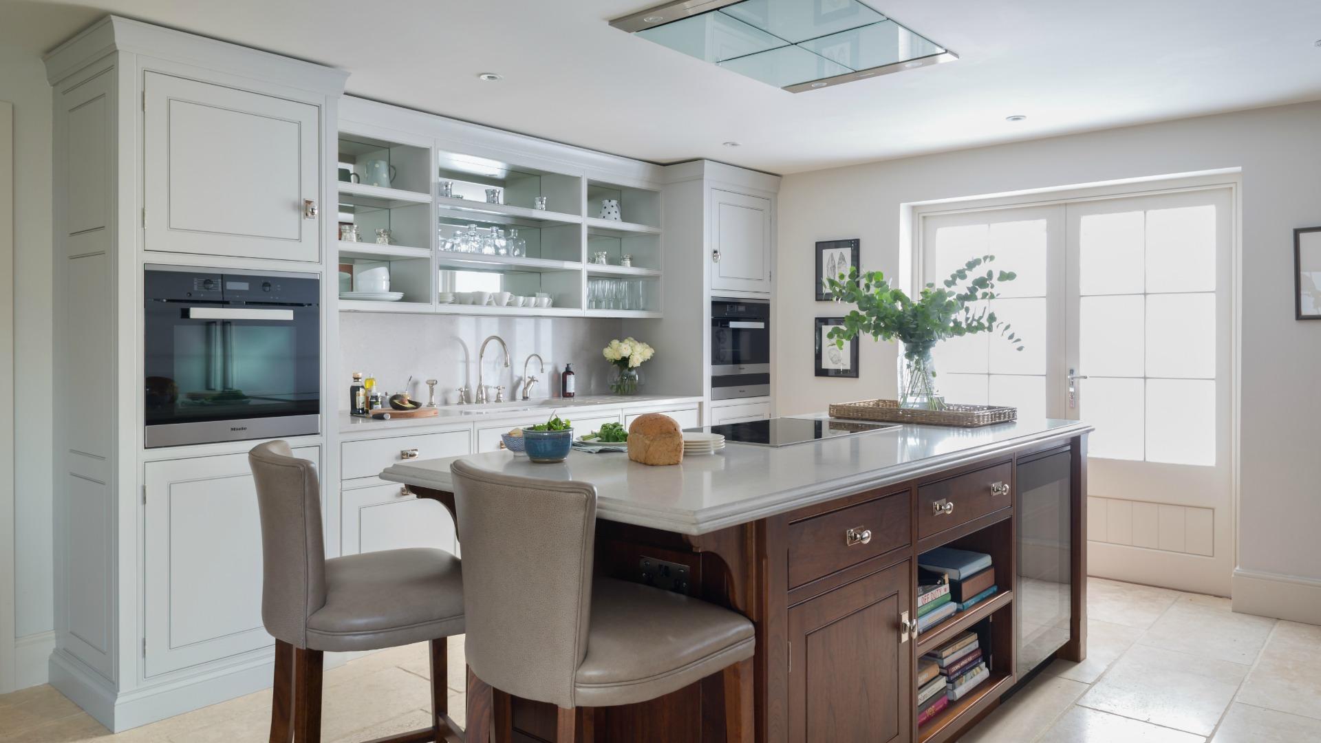 Miele Ovens, Induction Hob, Extraction, Fridge, Freezer - Humphrey Munson Blog