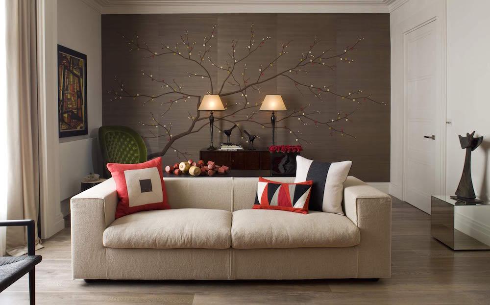 Fromental - E003-cherry-blossom-col.-custom - Humphrey Munson Blog 3