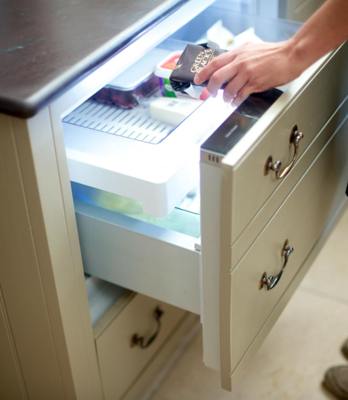 bespoke kitchen storage ideas bespoke kitchens ireland fitted bespoke kitchens cork