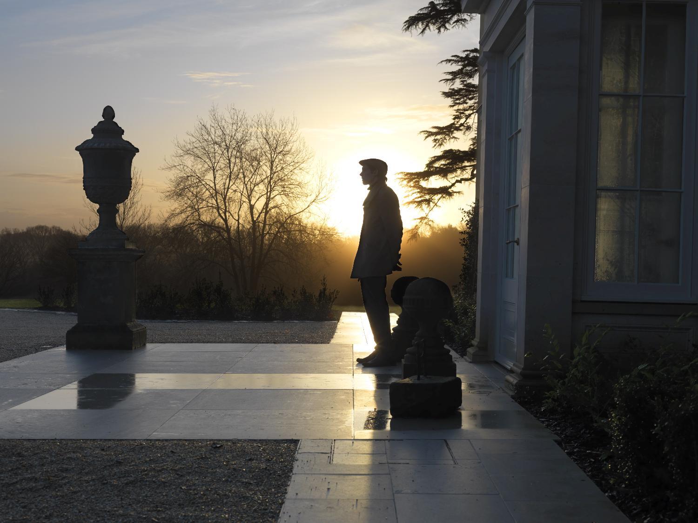 Limehouse Hotel - Luxury Hotel New Forest - Humphrey Munson Blog 21