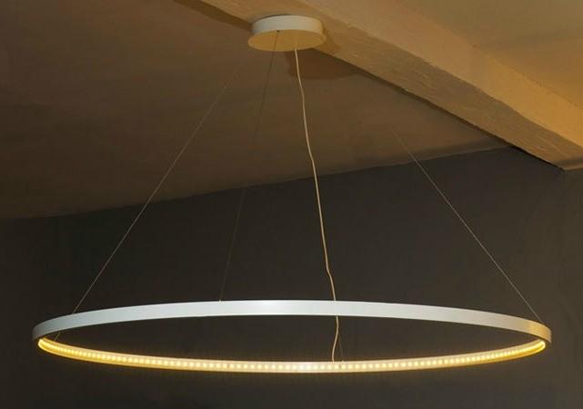 Le Deun Luminaires - Maison et Objet 1