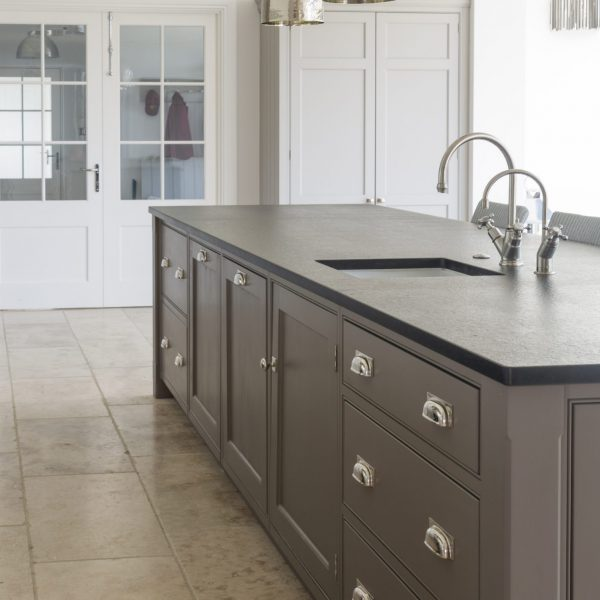 How to Future Proof Your Kitchen - Humphrey Munson Blog - Louisa Blackmore - Creative Director