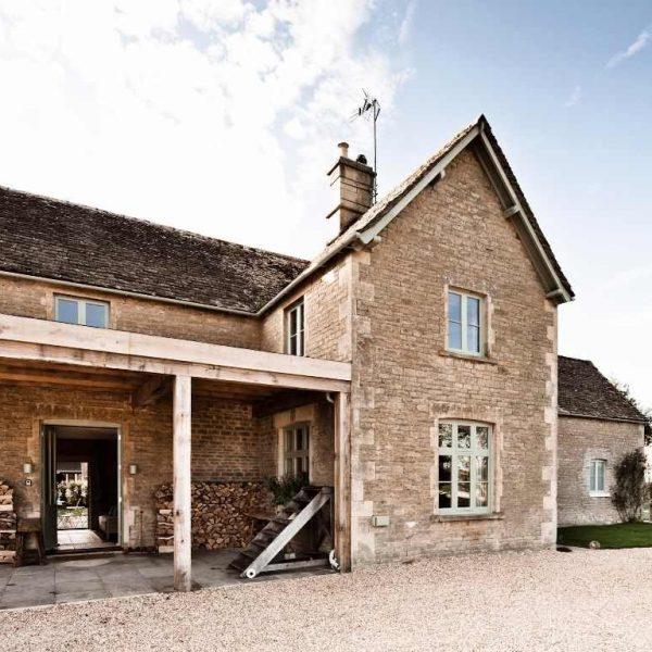 mm880_Daylesford_Cottages