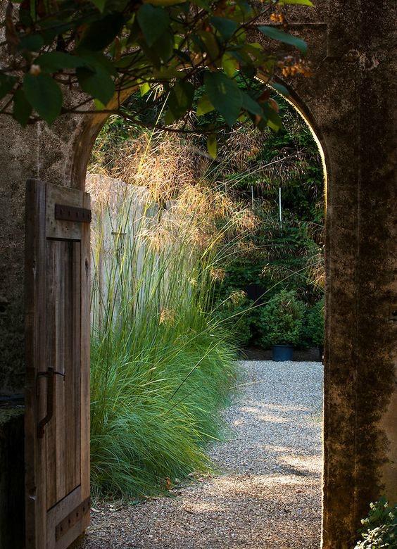 Garden Inspiration - HM Blog 2