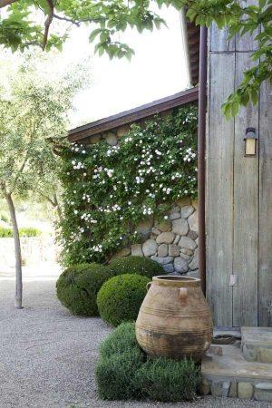 Garden Design Inspiration - Humphrey Munson Blog