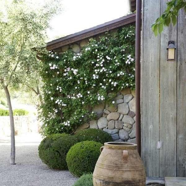 Garden Inspiration - Humphrey Munson Blog 1