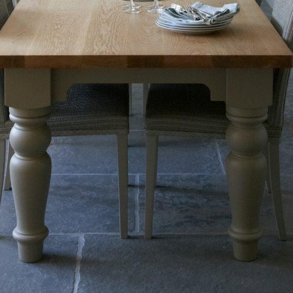 Blenheim Limestone Tumbled – Humphrey Munson Stone Atelier