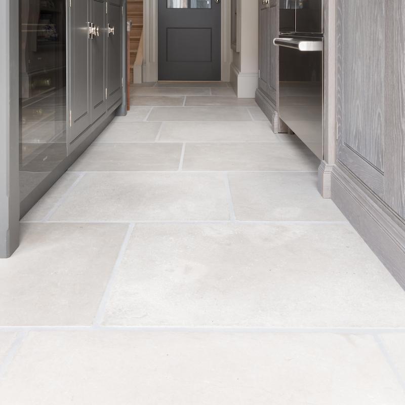 Marble Flooring Essex: Humphrey Munson Stone Ateliera