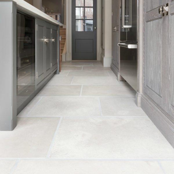 Brampton Limestone Tumbled – HM Stone Library_1