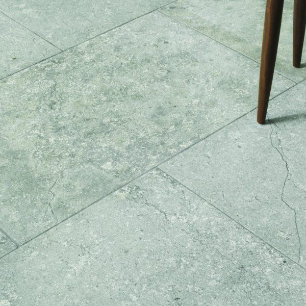 Buckingham Limestone Satino – Humphrey Munson Stone Atelier