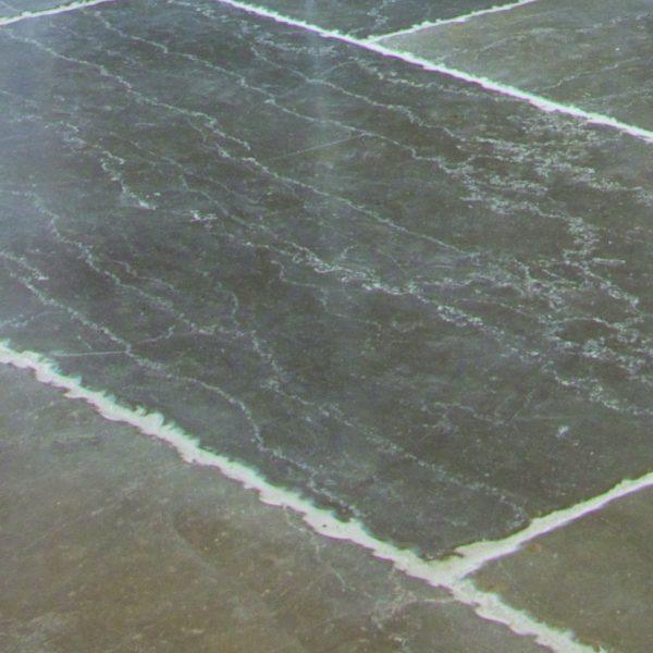 Burford Limestone Tumbled – Humphrey Munson Stone Atelier