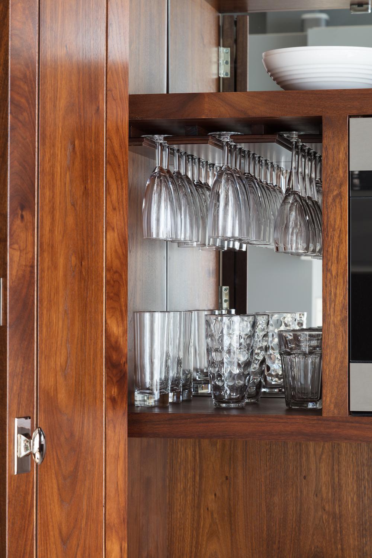 Spenlow Ex Display Kitchen Humphrey Munson Kitchens