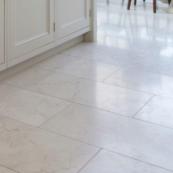 Hambleton Limestone Honed – Humphrey Munson Stone Atelier