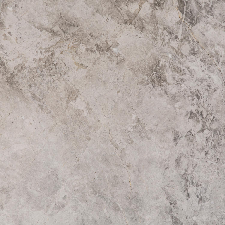 Moreton Grey Marble Tumbled 1
