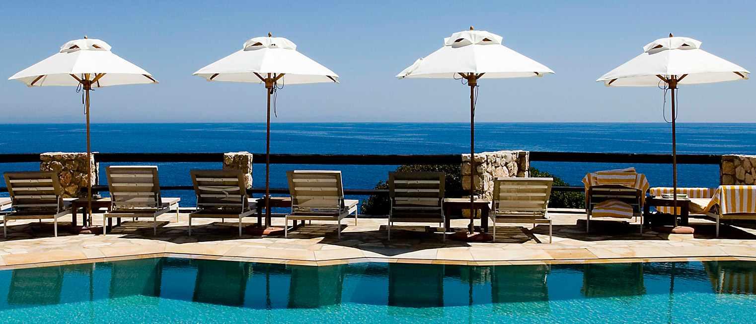Hotel  Stelle Argentario Sul Mare