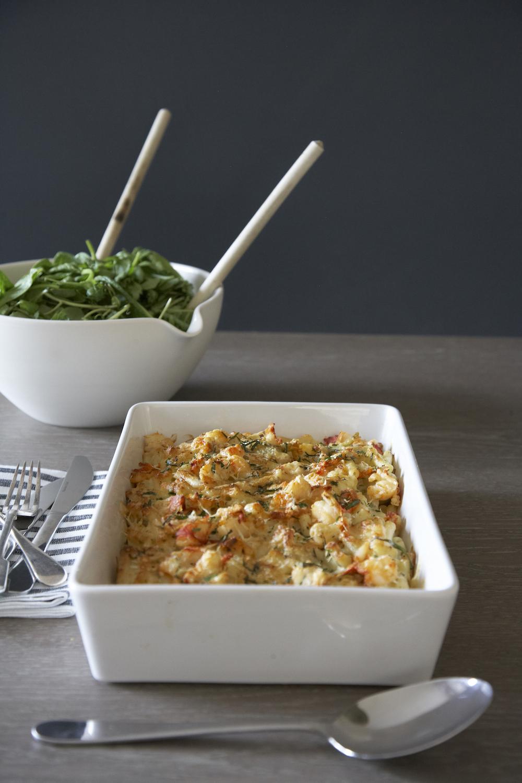 lobster-mac-n-cheese-humphrey-munson-blog-1