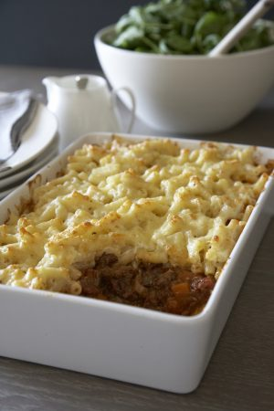 Beef Ragu Mac and Cheese - Humphrey Munson Blog