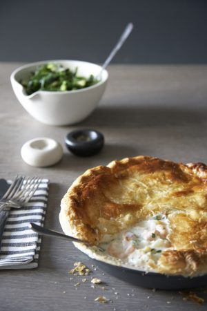 Classic Fish Pie Recipe - Humphrey Munson Blog