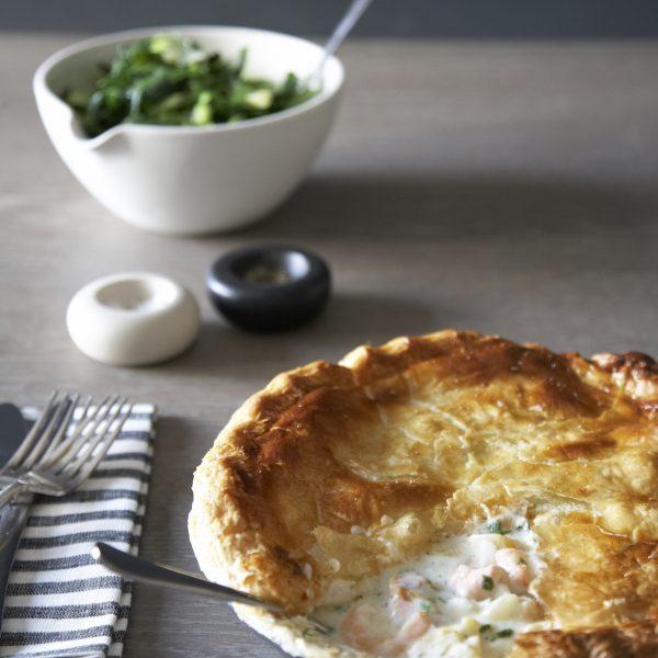 Classic Fish Pie Recipe - Humphrey Munson Blog