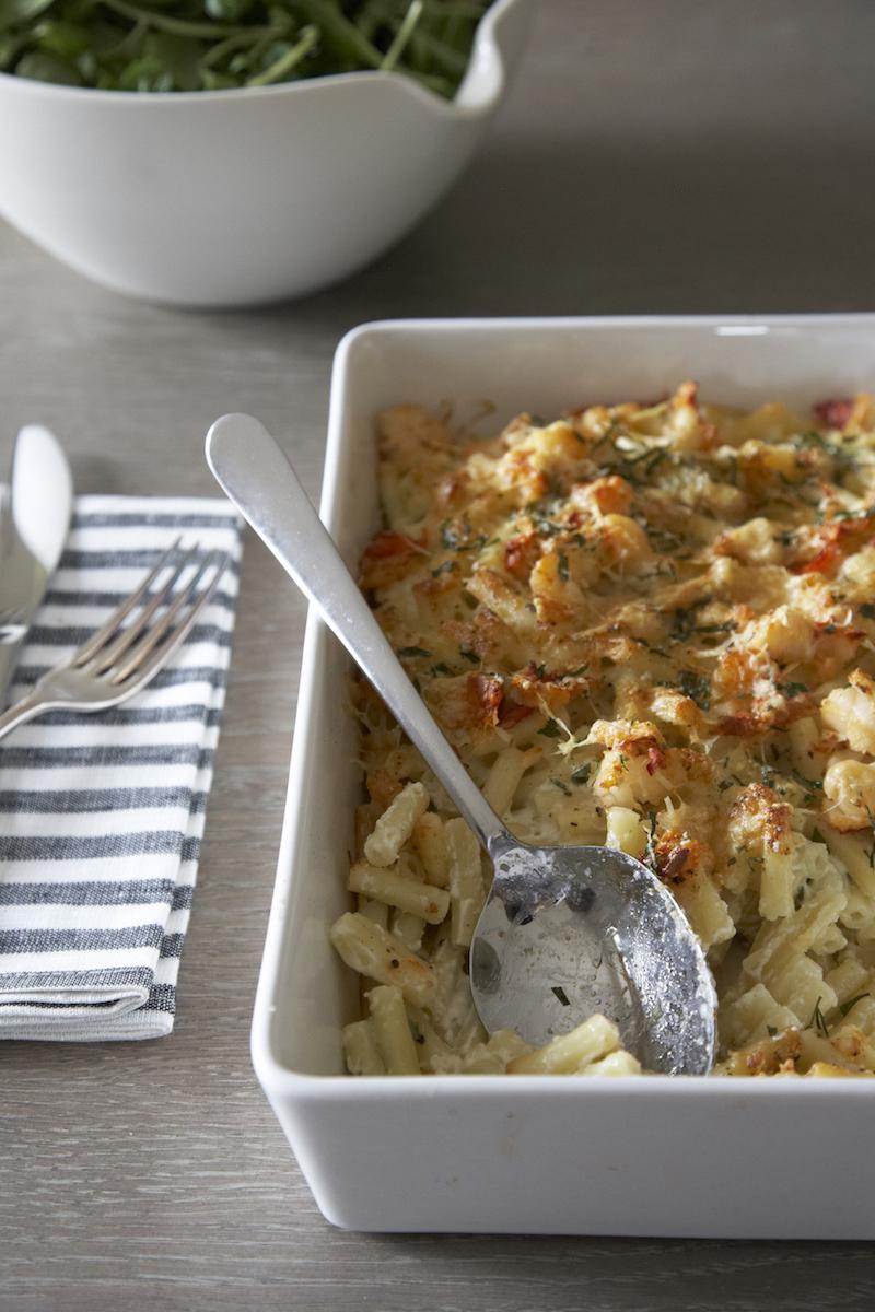 lobster-mac-n-cheese-humphrey-munson-blog-5