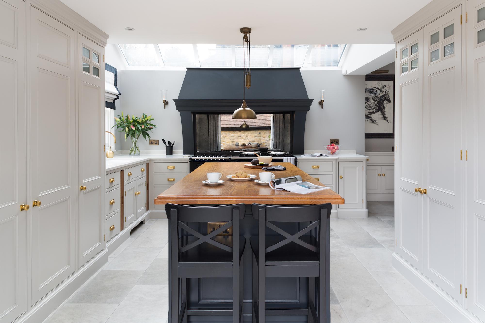 luxury-bespoke-kitchen-blackheath-london-nickleby-humphrey-munson-high-res-1