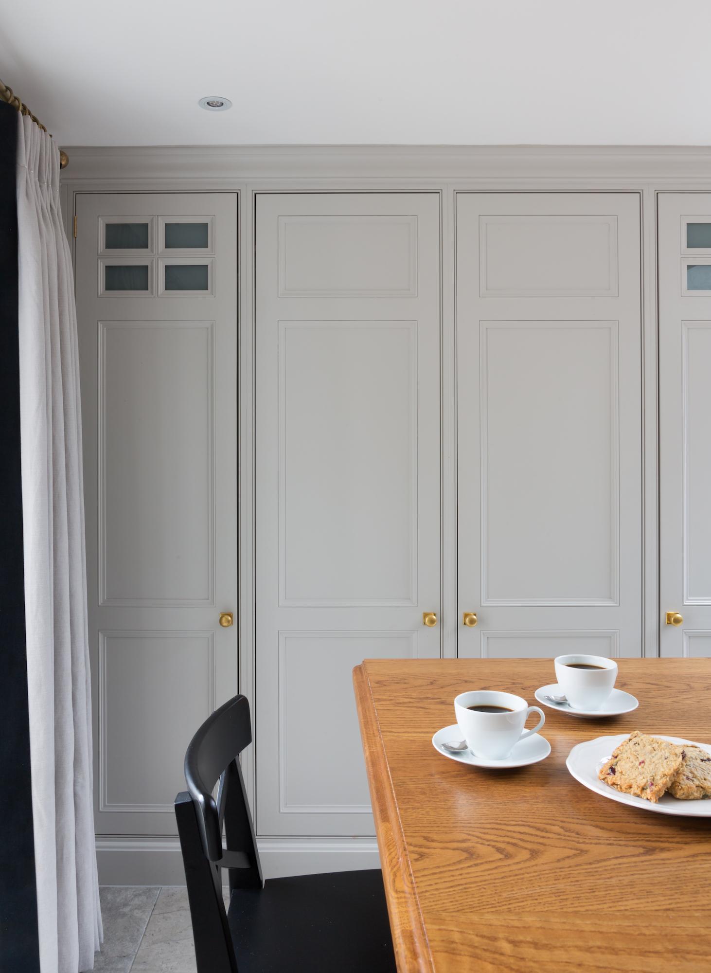 luxury-bespoke-kitchen-blackheath-london-nickleby-humphrey-munson-high-res-12