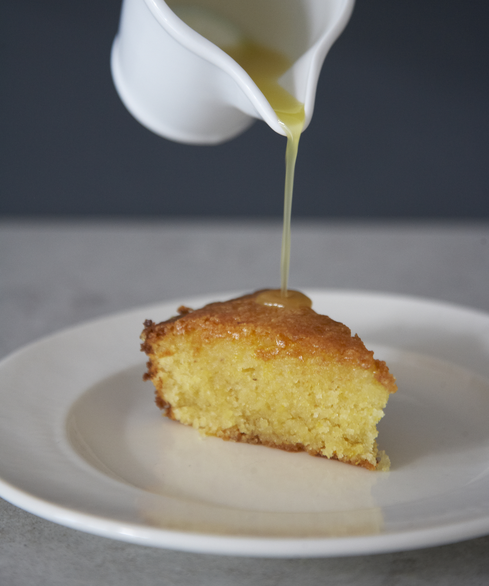 orange-polenta-cake-humphrey-munson-blog-5