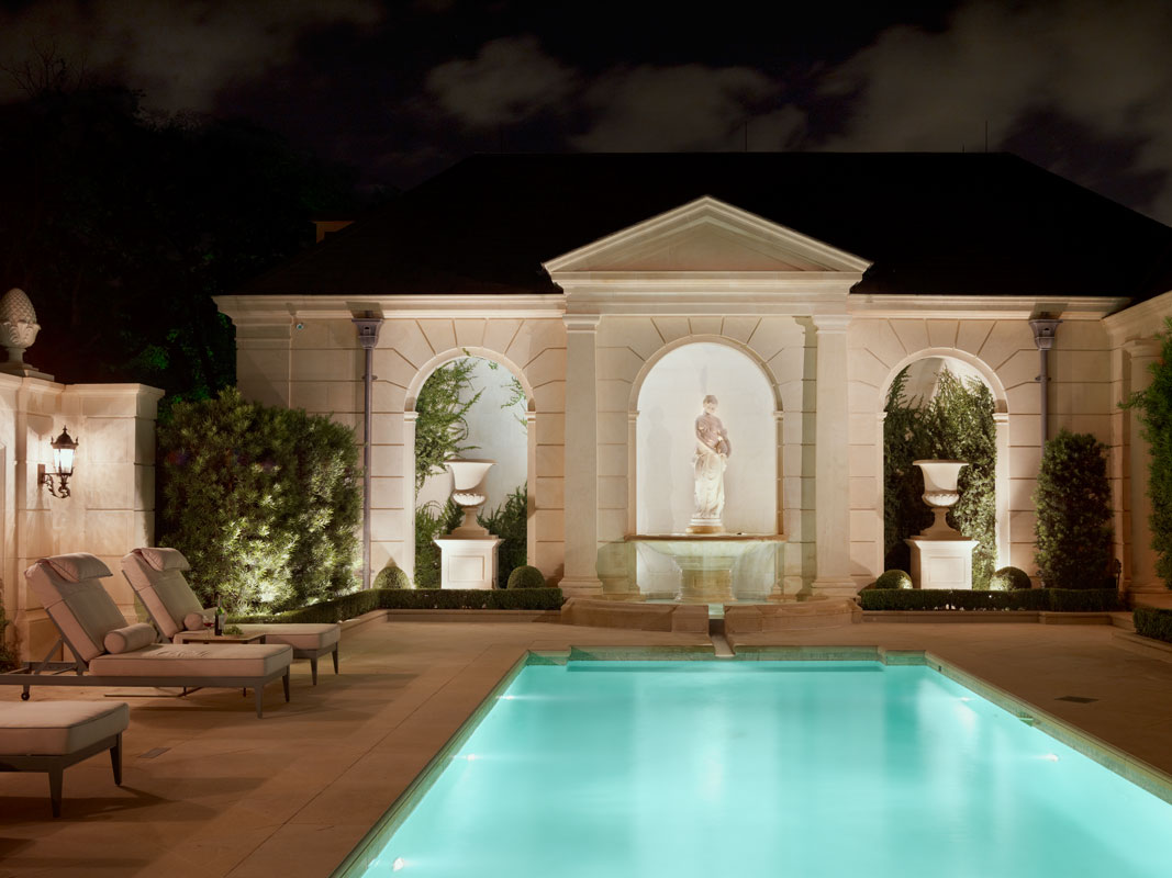 sawyer-berson-french-neoclassical-garden-metairie-new-orleans-humphrey-munson-blog-1