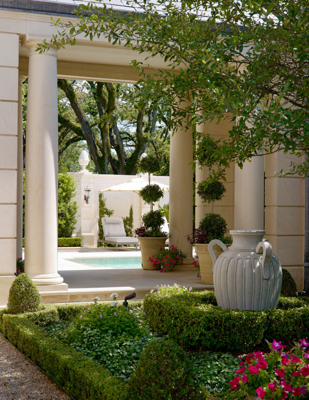 sawyer-berson-french-neoclassical-garden-metairie-new-orleans-humphrey-munson-blog-3