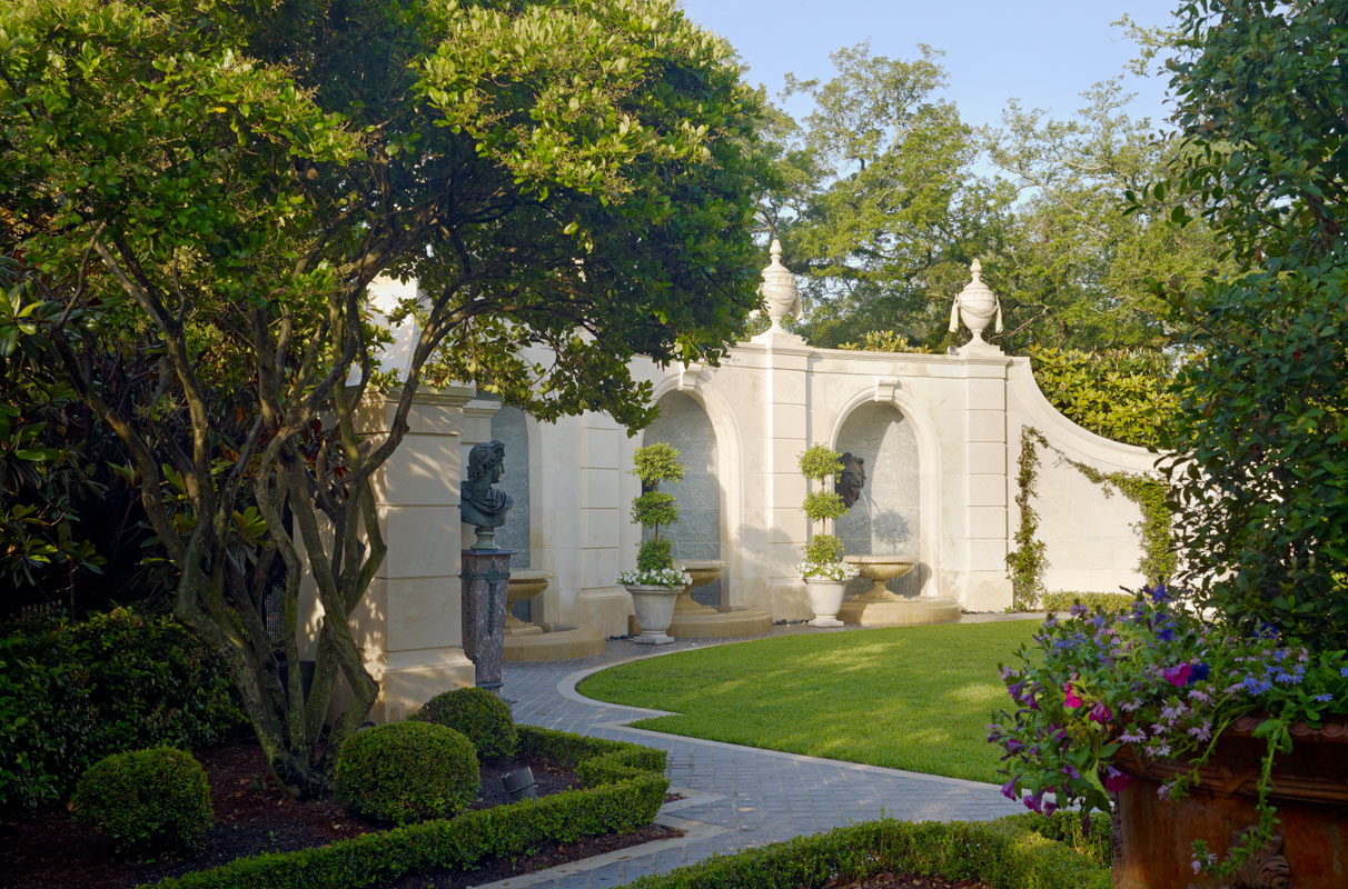 sawyer-berson-french-neoclassical-garden-metairie-new-orleans-humphrey-munson-blog-5