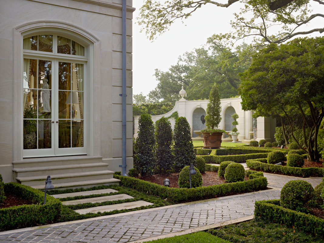 sawyer-berson-french-neoclassical-garden-metairie-new-orleans-humphrey-munson-blog-7