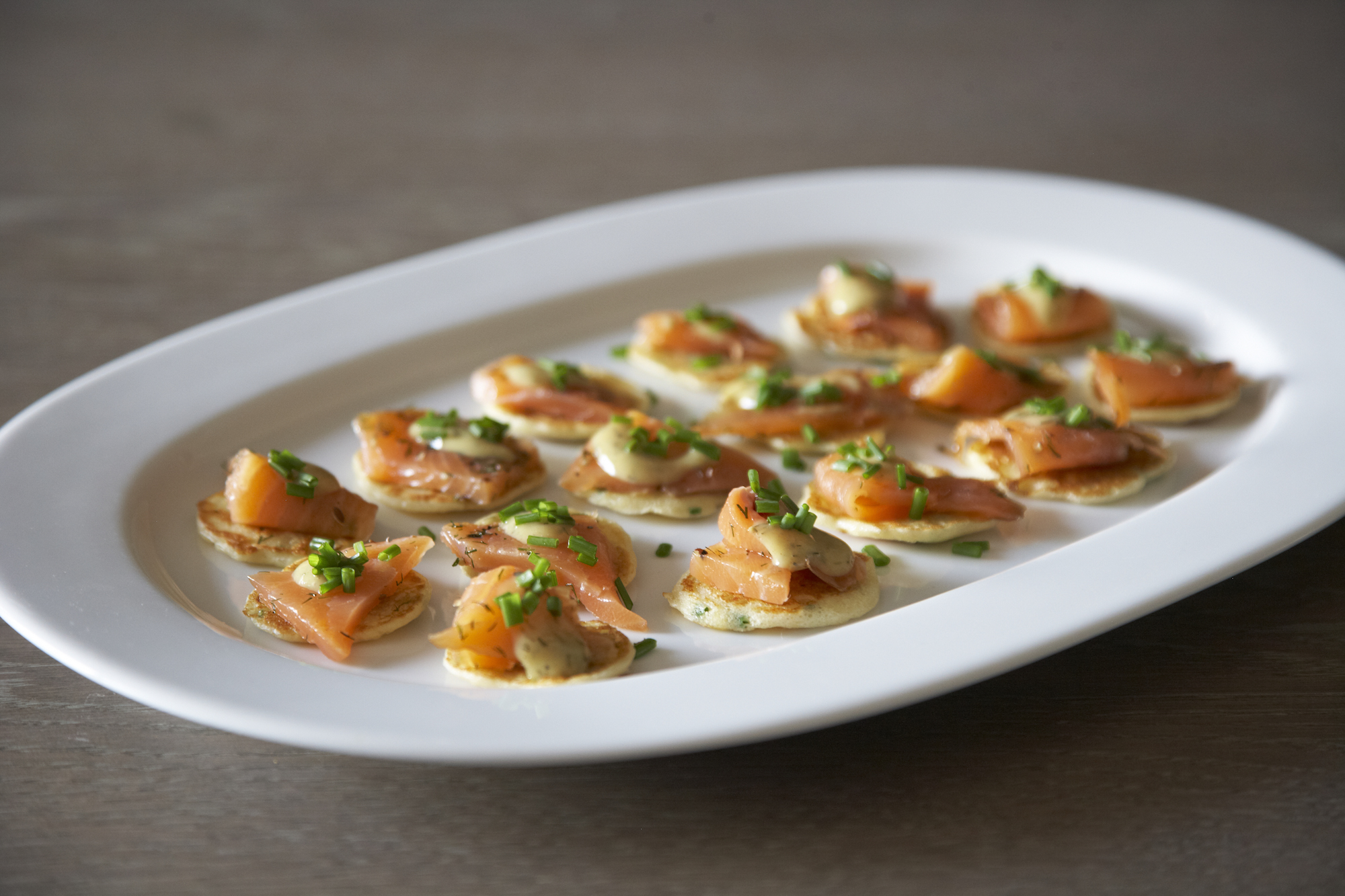 smoked-salmon-and-chive-blinis-humphrey-munson-kitchen-1
