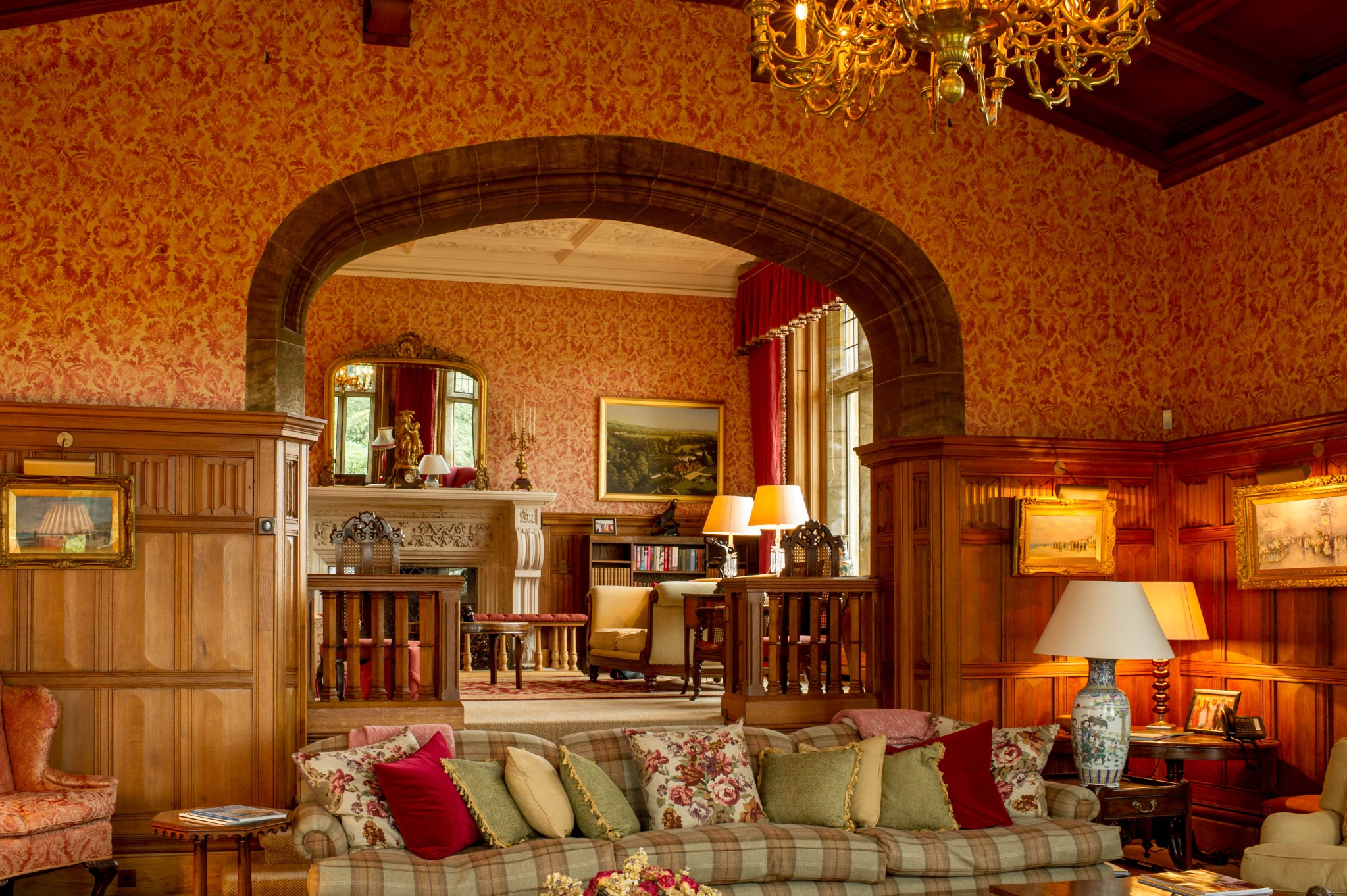 cowdray-estate-cowdray-house-humphrey-munson-blog-4
