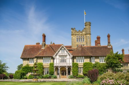 cowdray-house-2