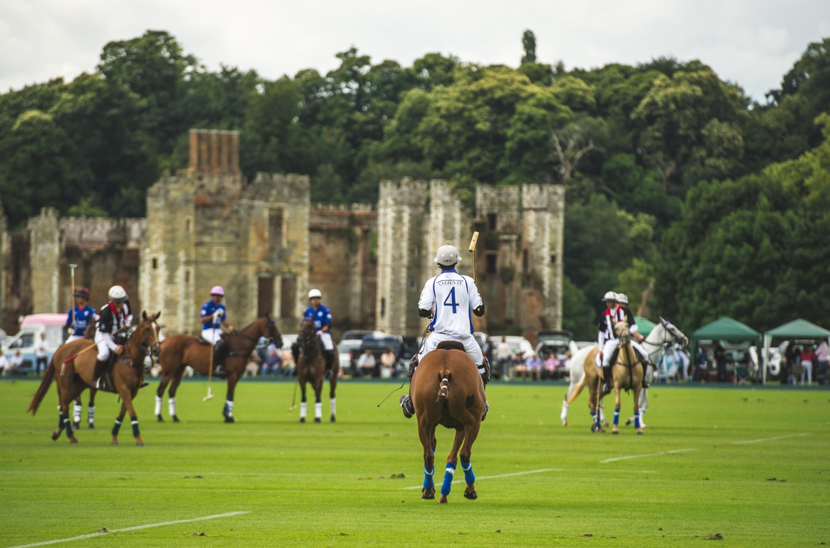 cowdray-polo