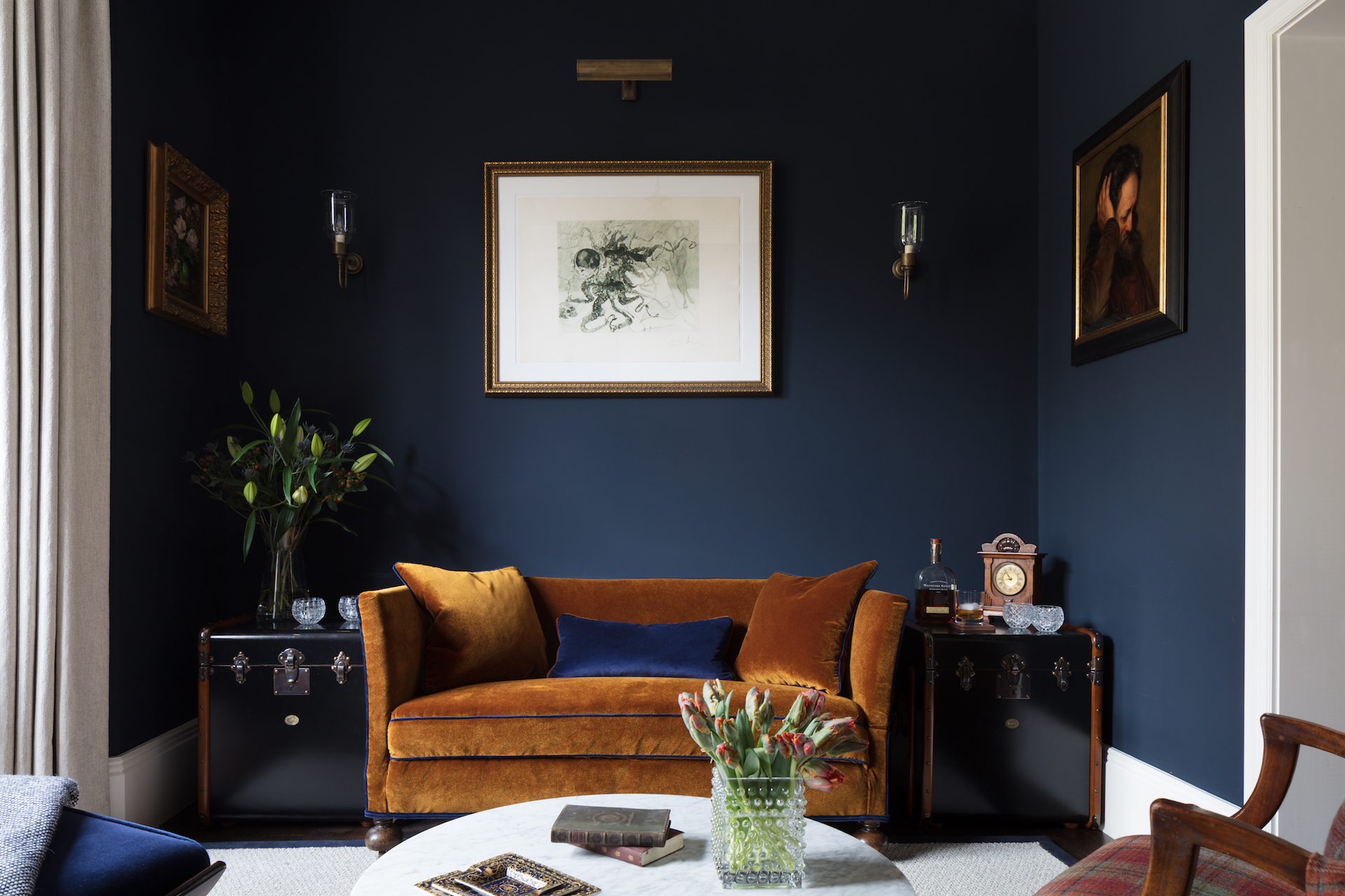 emma-collins-interiors-blackheath-project-humphrey-munson-1
