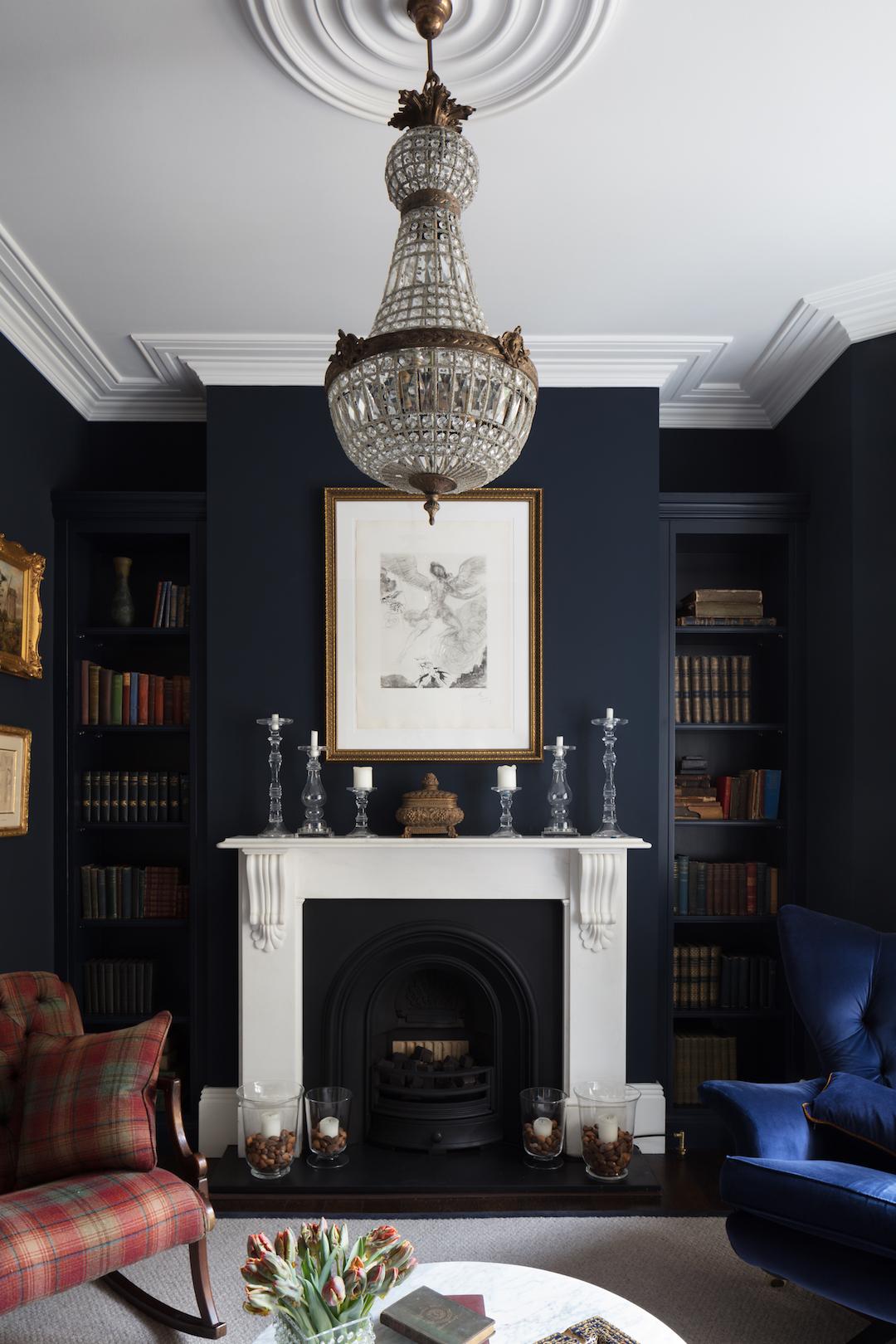 emma-collins-interiors-blackheath-project-humphrey-munson-2
