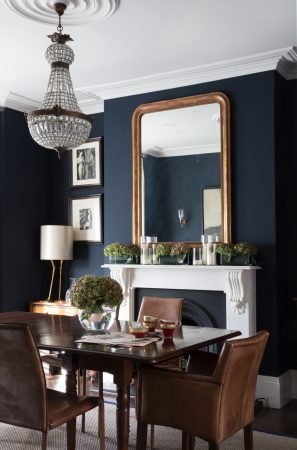 emma-collins-interiors-blackheath-project-humphrey-munson-3