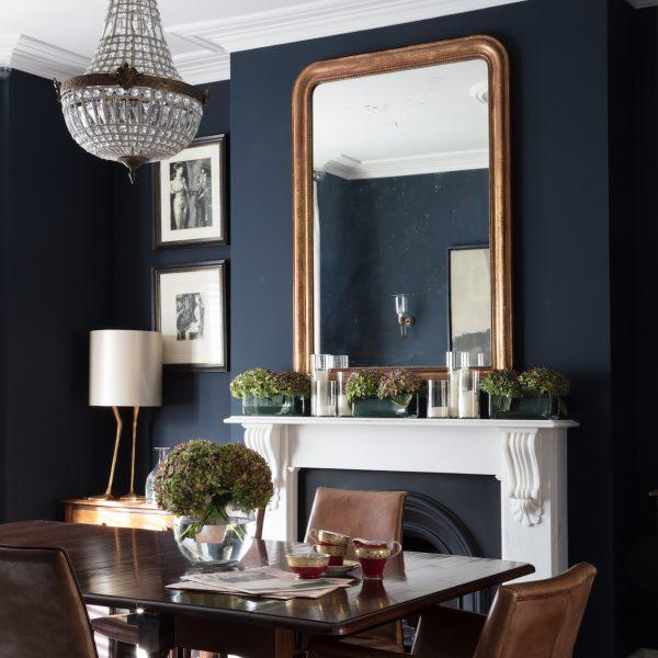 emma-collins-interiors-blackheath-project-humphrey-munson-3